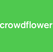 How to make money by Micro-tasking on Crowdflower