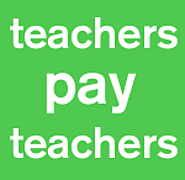 How to make money by selling Teaching resources on TeachersPayTeachers