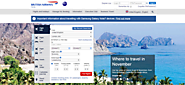 British Airways Coupon Code • Prime Offer : 60% OFF | Promoupon