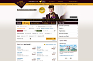 Etihad Promo Code • Gorgeous Deal : Up to 40% OFF Codes| Promoupon