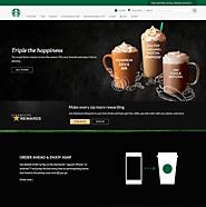 Starbucks Coupon Code • Best Offer : Coffee Up to 55% OFF | Promoupon