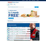 Tesco Delivery Saver Half Price Code • Top Deal : Up to 80% OFF | Promoupon
