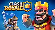 Importance Of Clash Royale:
