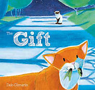 The Gift by Deb Gilmartin