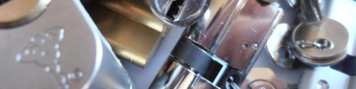 Headline for Genuine Local UK Locksmiths - A List of Bona Fide Local Locksmith Firms in the UK