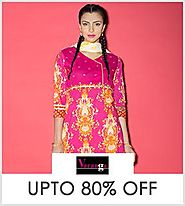 Rs. 300 OFF on purchase of Rs. 2499 and above.