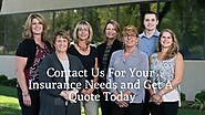 Penny Hardesty- State Farm Insurance Agent in Overland Park, KS