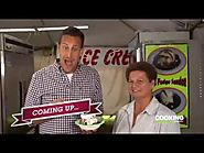Carnival Eats S03E18 Ice Cream Dreams