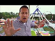 Carnival Eats S03E11 Clams and Cannoli