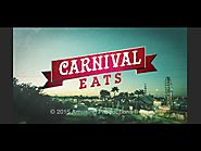CARNIVAL EATS: S2 E13 'From Rock 'n' Roll to Red River' (2015)