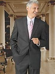 Get Quality European Suits For Your Wardrobe