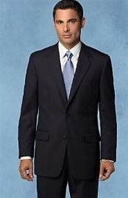 Great Discount On Suits - Get Your Suit Now