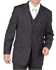 Update Your Style With Mens Vest Suit- MensUSA