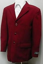 Trendy Blazer And Jacket For Mens