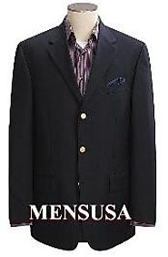 Fashionable Sportcoats And Blazers For Men