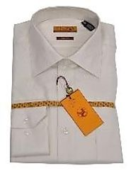 Fashionable Men S Italian Dress Shirts