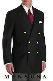Get A Splendid Look With Mens Blazer