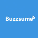 BuzzSumo - Content Marketing Software