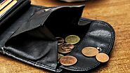 Quest To Find The Best Wallets For Men: Keep A Tight Hold On Your Credits!