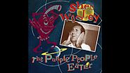 The Purple People Eater - Sheb Wooley (Single Version)