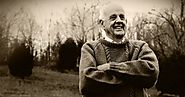 Wendell Berry on How to Be a Poet and a Complete Human Being