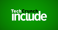 Apply now for TechCrunch Include Office Hours with Betaworks in New York