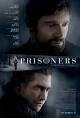 The trailer for Prisoners may have audiences hearkening back to Ron Howard's Ransom, but this is hardly the cookie-cu...