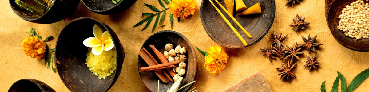 Headline for Benefits of Ayurveda Panchakarma
