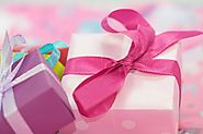 Gifts For 12 Year Old Girls (with image) · Lab38