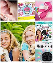 Best Gifts For 12 Year Old Girls