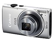 6 Best Cameras Of 2013: Buy Them Now!