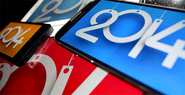8 Challenging Web Predictions For Future- 2014