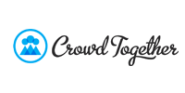CrowdTogether | Crowdsource Contests