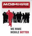 Mob4Hire: Mobile Testing, Usability, Market Research