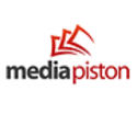 MediaPiston | The easiest way to create high quality, original written content.