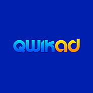 QwikAd.com Classifieds