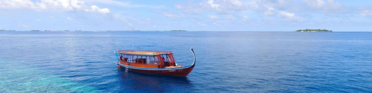 Headline for Best Tourist Places in Maldives – Diving Sites, Landmarks, and Cultural Attractions