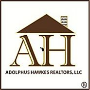 West Laurel MD Real Estate Broker