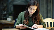 Qualified Writers - Top-notch Essay Writing Service