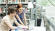 Buy Best Political Science Coursework Writing Service for A Plus Grade | Academic Writer UK