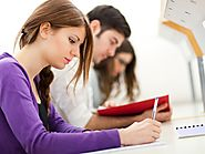 Best Academic Coursework Writing Service in your Hometown | Qualified Writer
