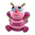 Best Purple Piggy Banks For Girls