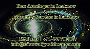 Best Astrologer in Lucknow