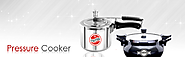 How to decide budget and other features when buying new pressure Cooker