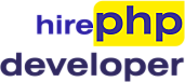 Hire PHP Programmer – PHP Development Company UK