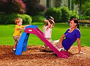 Best Outdoor Toys For Toddlers on Flipboard