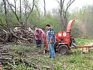 Town of Montezuma 2010 Clean Sweep Slideshow