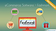 Best eCommerce Software to create online Multi-vendor Website