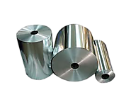 Aluminium Foil Supplier