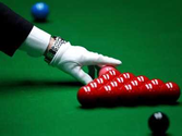 Sports News in Hindi: Varoon and vidya win national snookar title